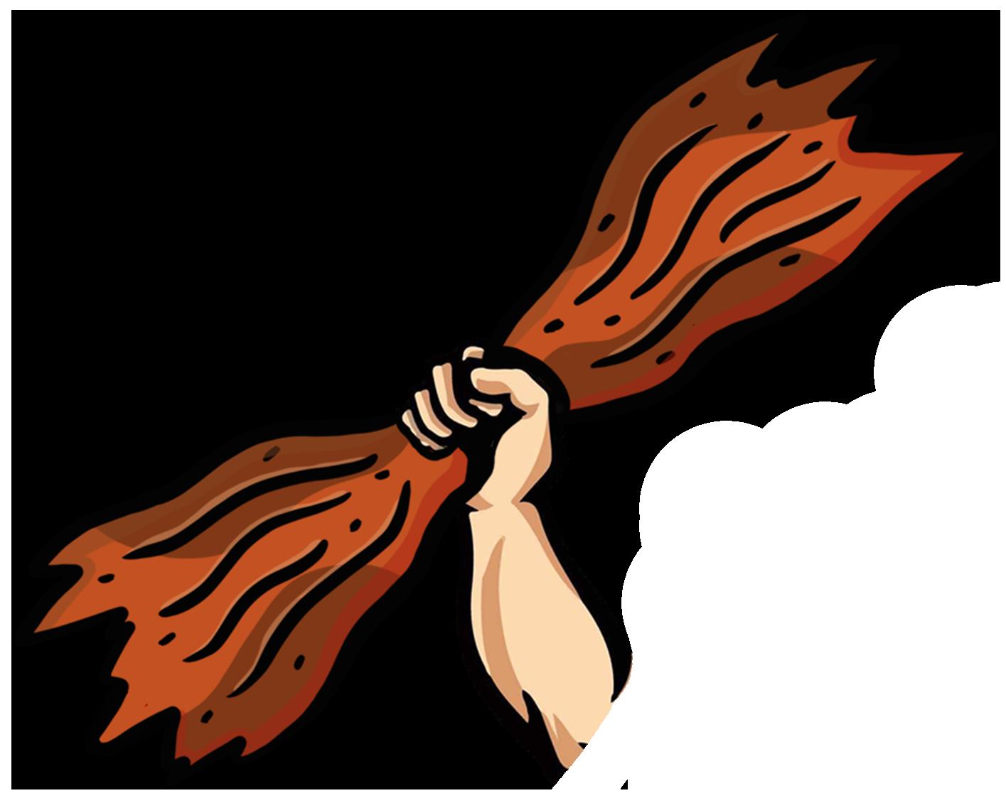 logo.stick